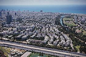 Bavli 28, Tel Aviv