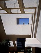 Feltz House, Hod HaSharon