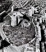 Central Metropolitan Library, Haifa