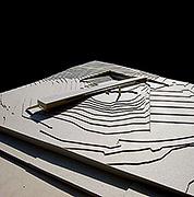 Palas Memorial, Holda Forest